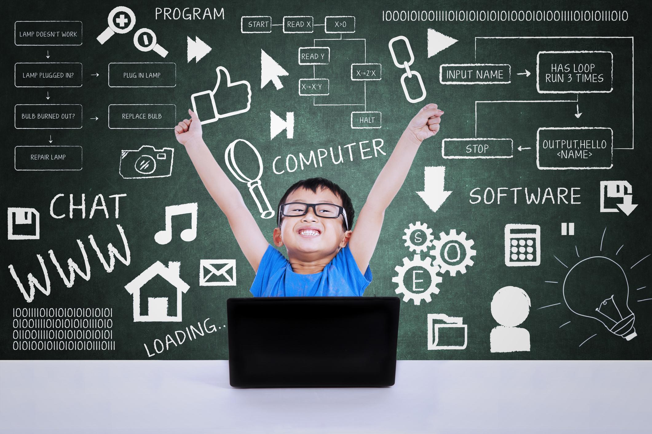 技術研究組合のソフトウエアに関する圧縮記帳